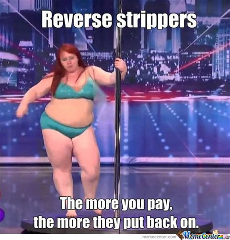 Male Stripper Meme - stripper memes best collection of funny stripper pictures
