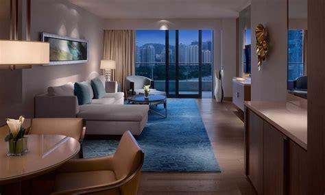 hotel interior design marriot hotels luxury interior design trends by hba