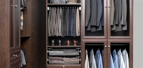 closet organizer accessories just for new jersey