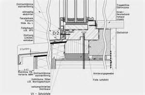 detail architektur rahmenloses fensterelement blick beziehung architektur internorm
