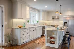 kitchen design ideas 1760