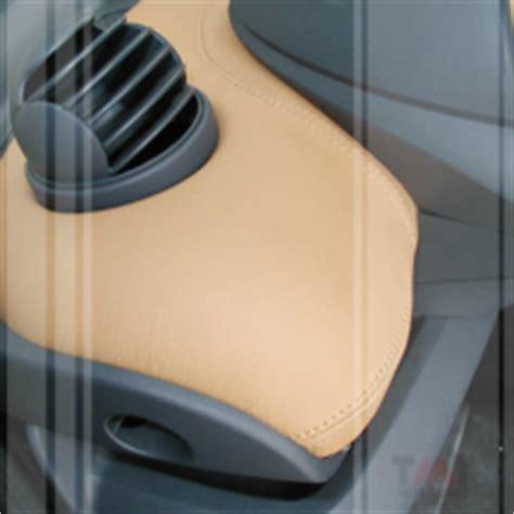 Tappezzeria Smart by Interni In Pelle Smart Sedili E Tappezziere Auto Tmt