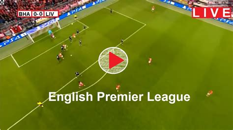 Live English Football | Sheffield United vs Leicester (SHU ...