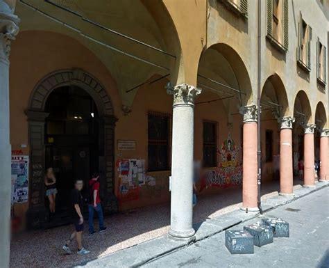libreria universitaria bologna biblioteche e sale studio universit 224 nuovi orari e