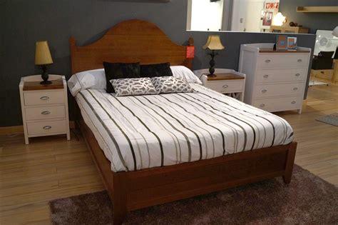 muebles bautista dormitorio nilo bautista muebles y decoración