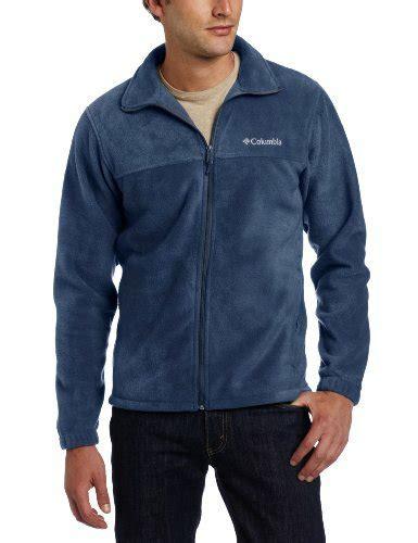Harga Jaket Merk Emba jual jaket columbia cek harga di pricearea
