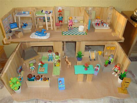 photo de maison playmobil playmobil maison awesome maison with playmobil maison kacuu maison chteau blocs de pcs