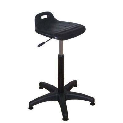 siege social mobilier de siège assis debout sièges et fauteuils papeterie