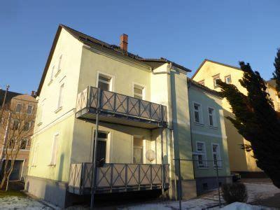 Haus Mieten Chemnitz Ebersdorf by 3 Zimmer Wohnung In Chemnitz Ebersdorf Mieten Immowelt