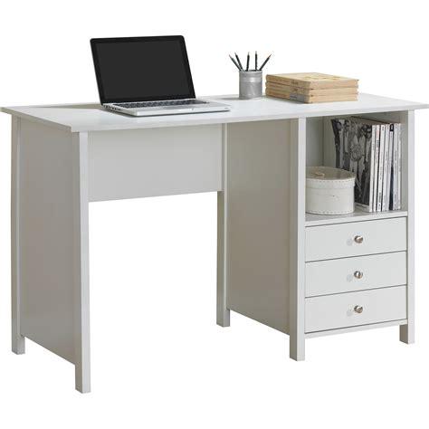 walmart office desk tips sophisticated computer desks walmart for your office