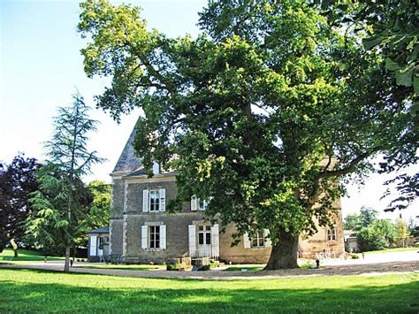 chambre d h e puy du fou chambres d 39 hôtes vendée près du puy du fou le château de