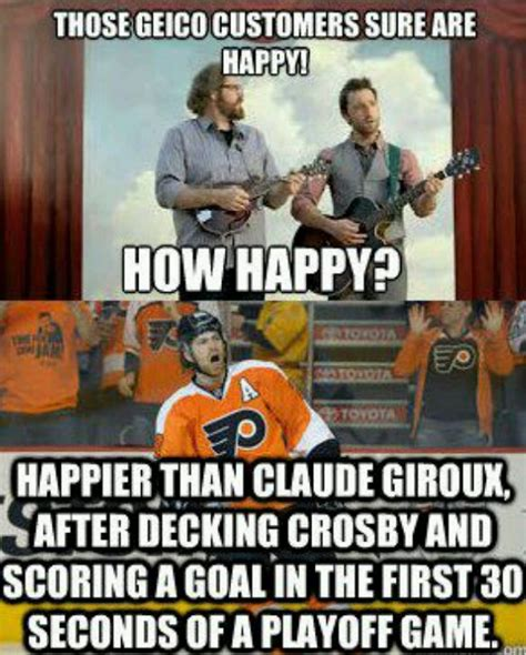 Flyers Meme - flyers memes 28 images 2016 flyers win 10 in arow miss playoffs logic 2017 flyers flyers