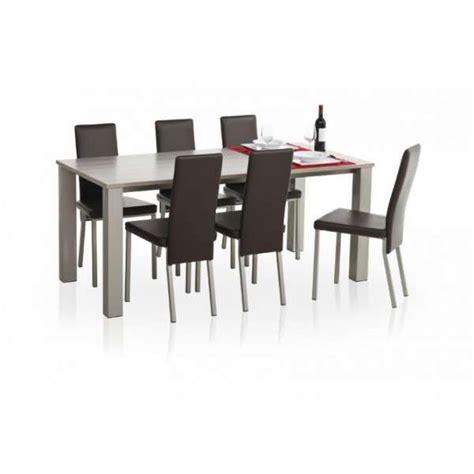 recherche table de cuisine pied de table guide d 39 achat