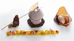 Abnehmen Mit Schokolade Die überraschende Diät Xxl