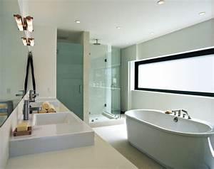 Badezimmer Mit Dusche Und Badewanne : badezimmer design liebreizend badezimmer mit dusche ~ Michelbontemps.com Haus und Dekorationen