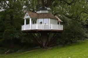 Cute Little Houses Ideas
