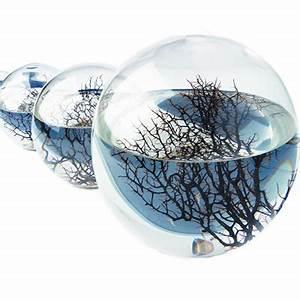Cadeau Noel Original : cadeau noel original l 39 cosph re v ritable petit ~ Melissatoandfro.com Idées de Décoration