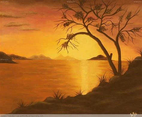 calido amanecer walquiria schmidt artelistacom