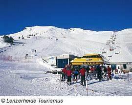 Winterurlaub In Der Schweiz : lenzerheide graub nden ferienhaus ferienwohnung skiurlaub skigebiet winterurlaub schweiz ~ Sanjose-hotels-ca.com Haus und Dekorationen