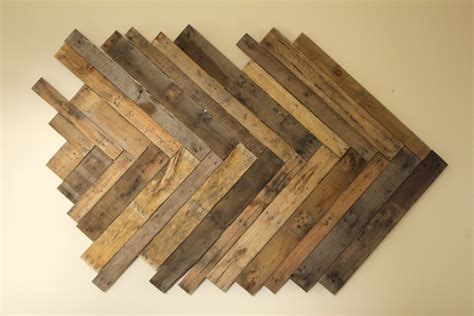 Decorating Ideas Using Pallets by Wall Decor Ideas With Pallets Wood Pallet Ideas