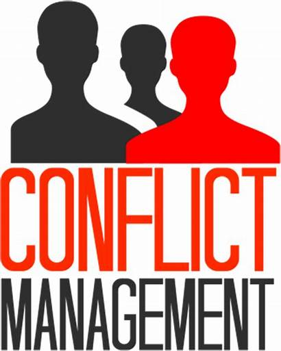 Conflict Management Solve Salam Problems Listening Difference