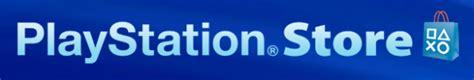 sony revela novo layout da playstation store select game