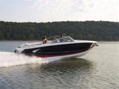 Cobalt Boats For Sale Table Rock Lake by Cobalt A28 Boats For Sale Boats
