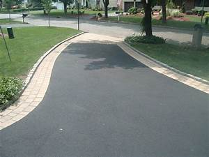Which, Driveway, Pavers, In, Miami, Should, You, Choose