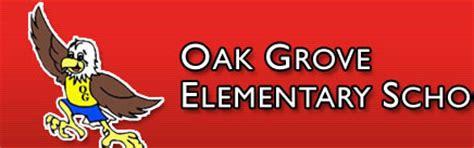 oak grove preschool child care centers and preschools in acworth ga 214