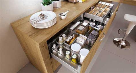 accessoires cuisine des accessoires de cuisines haut de gamme et à prix dépôt