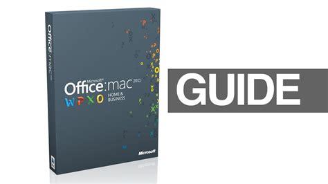 How To Uninstall Microsoft Office 2011 Mac