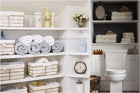 Bathroom Organizers : Brilliant Bathroom Cabinet Organizers