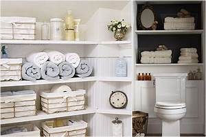 Brilliant, Bathroom, Cabinet, Organizers, U2013, Homesfeed