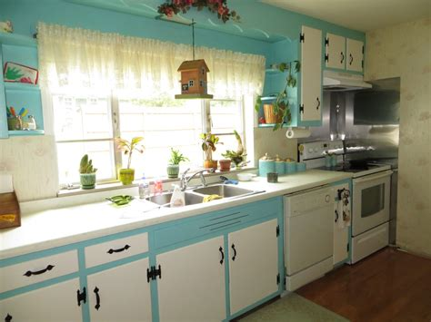 Kitchen Remodel Knoxville Tn by Infinity Construction Kitchen Before Remodel 2