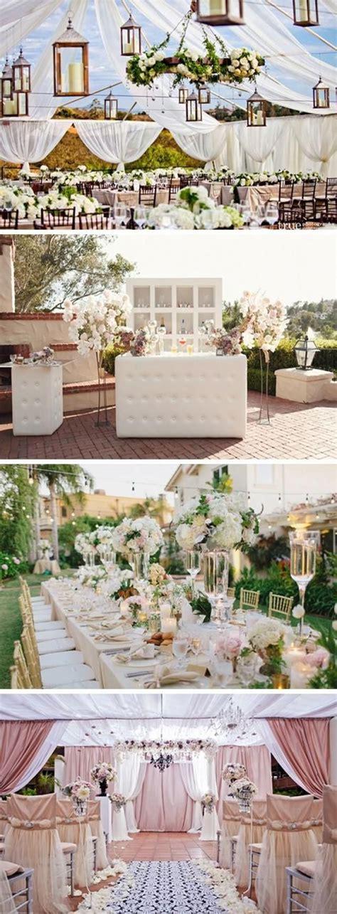 concepts event design wedding wedding wedding
