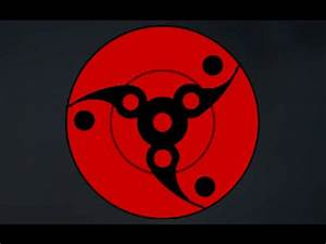 Call of Duty Black Ops 3 Fugaku Uchiha Sharingan Emblem ...