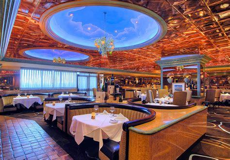 cuisine reno hotel resort peppermill resort and restaurant reno nevada