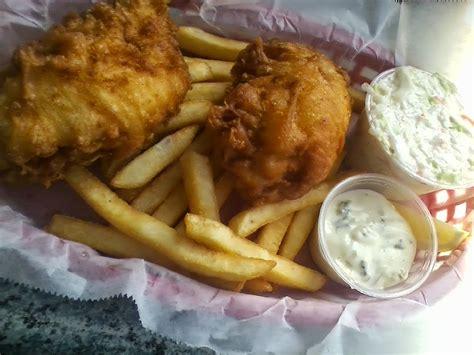 grouper chips again naples kinds else offers coming keep menu stuff cool