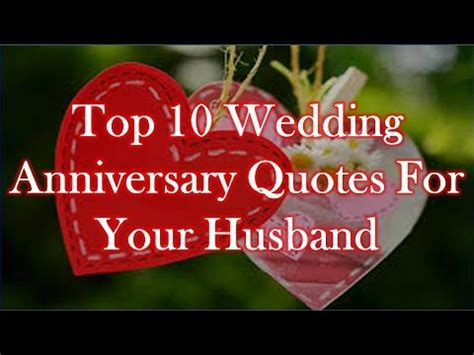 heart melting wedding anniversary quotes ideas