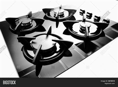 plaque chauffante cuisine plaque de cuisson gaz portable 28 images 17 best ideas