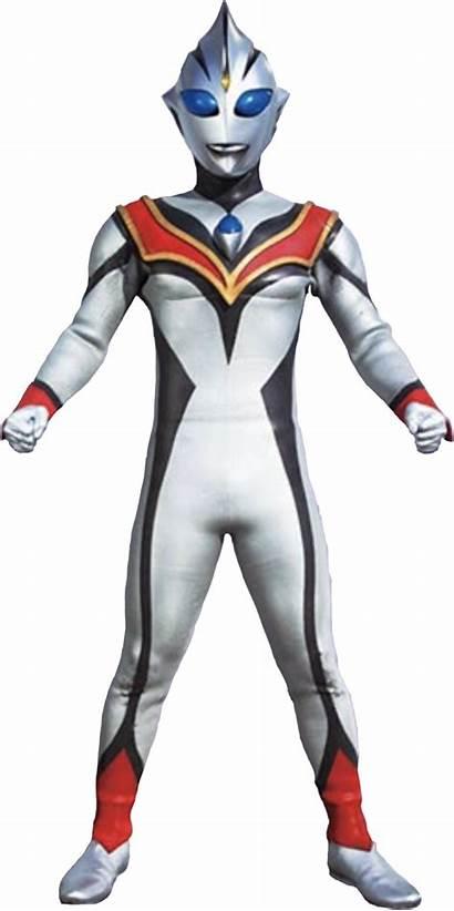 Tiga Evil Wiki Ultraman Ultra Chaos Fandom