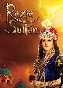 Bollywood Charts 2015 Razia Sultan 2015 This Sweeping Historical Drama