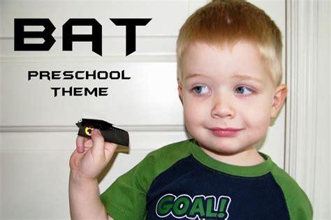 17 best images about bat preschool theme on 224   707b2301c43f999ccf2ab0d5ddd7cfff