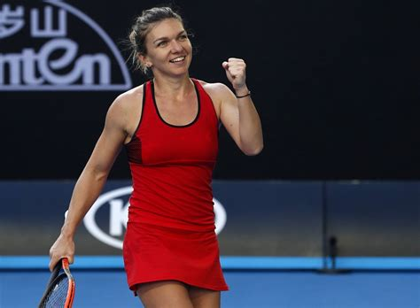 Simona Halep biography | body measurements | net worth | boyfriend| family | house |car |facts