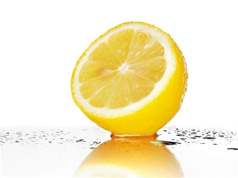Lemon Wallpaper by Lemon Hd Wallpaper Background Image 2560x1920 Id