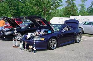 2001 Ford Mustang ROUSH | eBay | Ford mustang, 2001 ford mustang, Ford mustang roush
