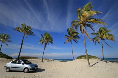 ca dmv sr22 form california non owner sr22 insurance ultracar sr22 insurance