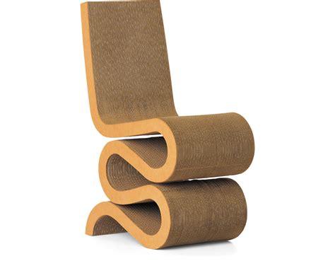 wiggle chair hivemodern