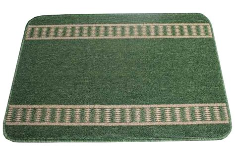 kitchen floor mats washable modern anti slip back washable door mat athena hardwearing 4791