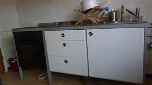 Küche Ikea Gebraucht : udden ikea neu und gebraucht kaufen bei ~ Markanthonyermac.com Haus und Dekorationen
